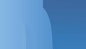 montague-logo1