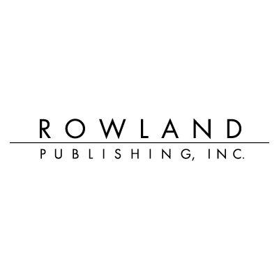 rowland-publishing-logo_400x400