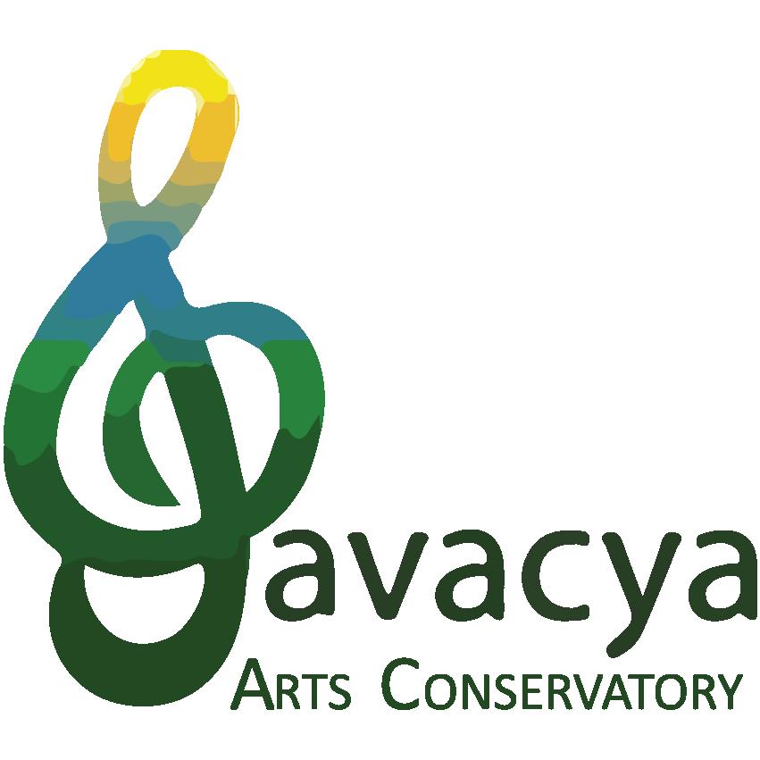 Javacya-arts-logo-color-square