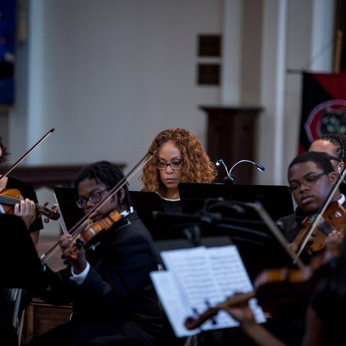 orchestras-elite-chamber-orchestra